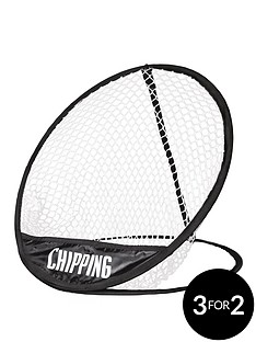 longridge-pop-up-chipping-net