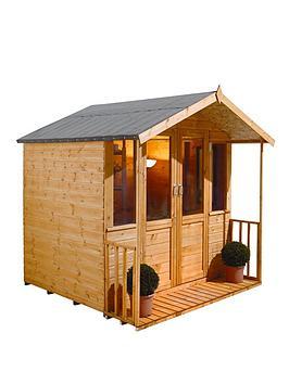 forest-7-x-7ft-maplehurst-summerhouse