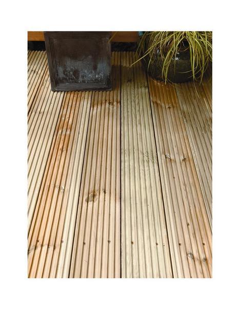 forest-value-deckboard-20-packnbsp