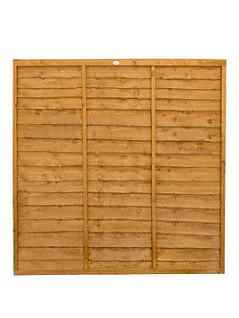 forest-6ft-trade-lap-panel-pack-of-3