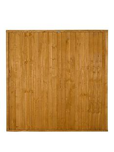 forest-6ft-closeboard-fence-panels-pack-of-5