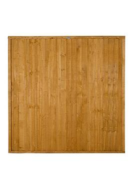 forest-6ft-closeboard-fence-panels-pack-of-10