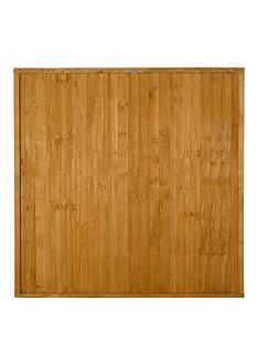 forest-6ft-closeboard-fence-panels-pack-of-3