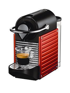 nespresso-pixie-xn300640-coffee-machine-by-krups-red