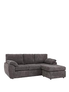 rebecca-3-seater-fabric-reversible-chaise-sofa