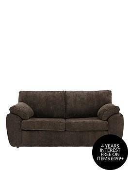 rebecca-fabric-sofa-bed