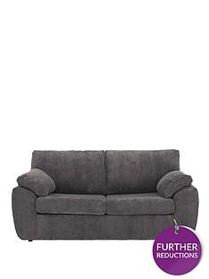 rebecca-fabric-sofabed