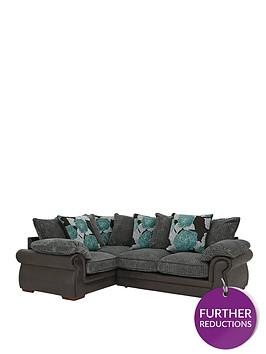 andorra-left-hand-double-arm-corner-group-sofa