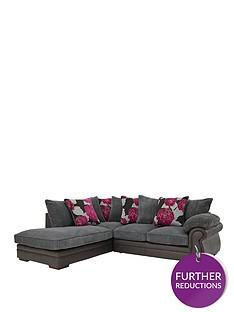 andorra-left-hand-single-arm-corner-chaise-sofa