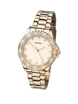 sekonda-ladies-temptation-gold-plated-stone-set-case-fashion-watch