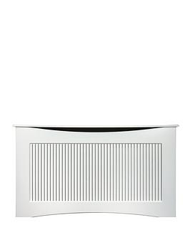 adam-fire-surrounds-160cm-white-satin-radiator-cover