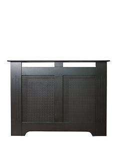 adam-fires-fireplaces-120cm-black-textured-radiator-cover