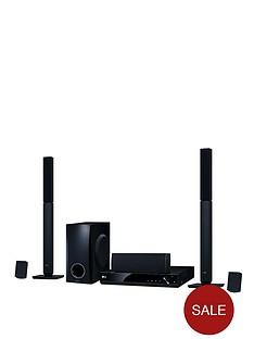 lg-dh4430p-330-watt-dvd-home-theatre-system