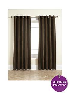 waffle-eyelet-lined-curtains