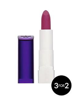 rimmel-moisture-new-lipstick