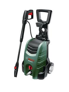 bosch-aqt-37-13-high-pressure-washer