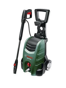 Bosch AQT 3713 High Pressure Washer