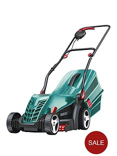 bosch-rotak-34-r-corded-rotary-lawnmower-34cm-cutting-width