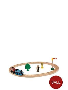 thomas-friends-wooden-railway-starter-set