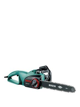 bosch-ake-40-19-s-1900-watt-corded-chainsawnbsp