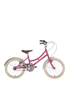 elswick-harmony-girls-18-inch-cycle