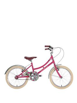 elswick-harmony-girls-heritage-bike-18-inch-wheel