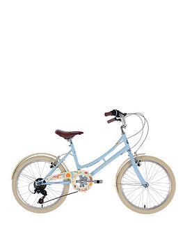 elswick-cherish-girls-20-inch-cycle
