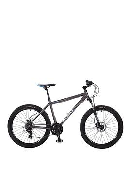 mtrax-by-raleigh-dacite-26-inch-wheel-20-inch-frame-bike