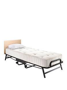 jaybe-crown-premier-folding-single-guest-bed