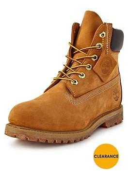 timberland-6-inch-premium-classic-ladies-boots