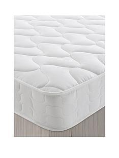 silentnight-miracoil-3-celine-double-mattress-mediumfirm