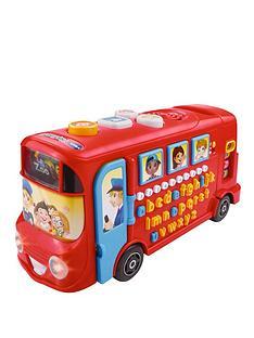 vtech-playtime-bus