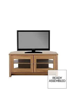 consort-tivoli-ready-assembled-corner-tv-unit-fits-up-to-50-inch-tv