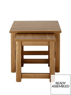 consort-tivoli-ready-assembled-nest-of-2-tables-10-day-express-delivery