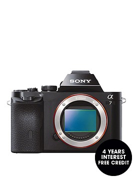 sony-sony-a7-compact-system-camera-with-full-frame-sensor-body