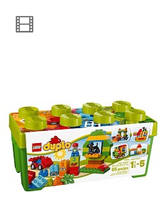 lego-duplo-10572-all-in-one-green-box-of-fun