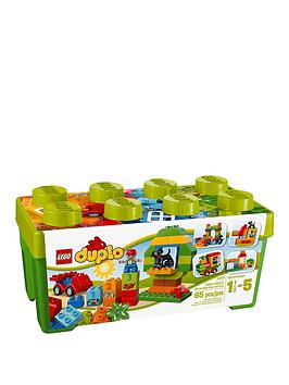 lego-duplo-10572-all-in-one-green-box-of-funnbsp