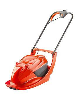 Flymo Hover Vac 280 Hover Lawn Mower