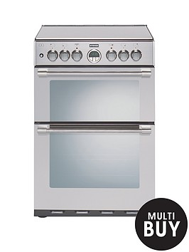 stoves-sterling-mini-range-600df-60cm-dual-fuel-cooker-with-optional-connection-stainless-steel