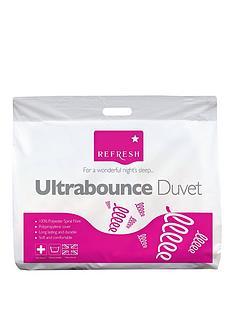 refresh-ultrabounce-105-tog-duvet