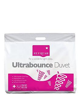 refresh-ultrabounce-105-tog-duvet
