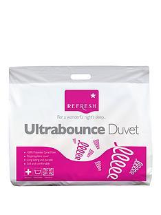refresh-ultrabounce-135-tog-duvet