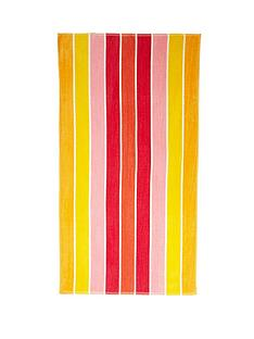 downland-monaco-beach-towel