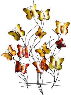 la-hacienda-butterfly-swarm