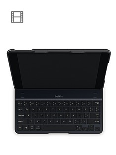 belkin-ipad-air-qode-ultimate-keyboard-case