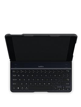 belkin-ipad-air-qode-ultimate-keyboard-case