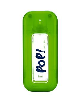 fcuk-pop-culture-for-him-100ml-edt