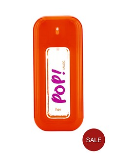fcuk-pop-music-for-her-100ml-edt