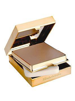 elizabeth-arden-flawless-finish-foundationnbspamp-free-elizabeth-arden-8-hour-spring-gift-set