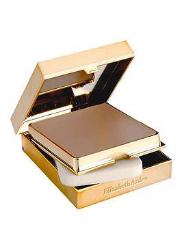 Elizabeth Arden  Flawless Finish Foundation 30Ml
